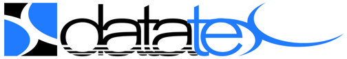 logo DATATEX