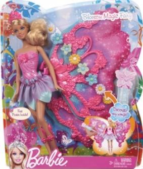Bambole giochi e giocattoli for Bambole barbie