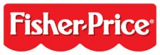 logo-fisher-price