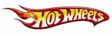 logo-hot-wheels