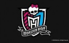 logo-monster