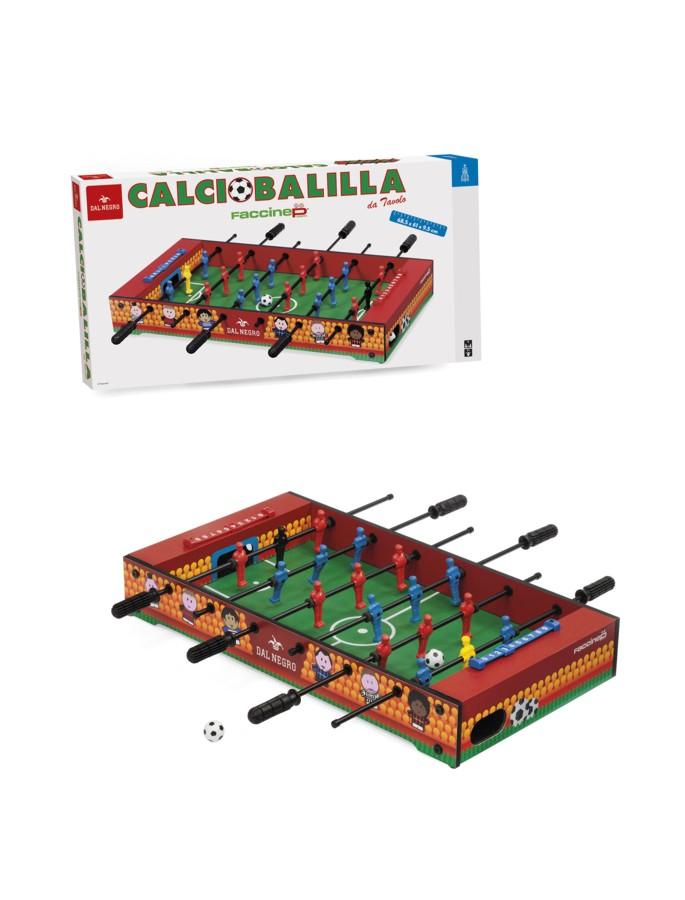 Calcetto da tavolo - 53829