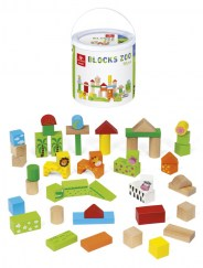 53843_blocks-zoo-50pcs