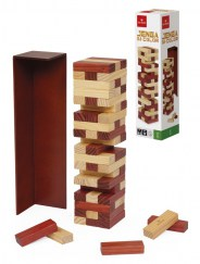 53880_jenga-bi-color