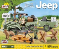94358-willys-mb-cargo-trailer-1