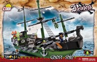 94641-ghost-ship-1