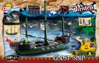 94641-ghost-ship-2