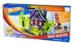 Hot_Wheels_Casa__514af44aee8d1