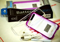 cover-ip5-bianca4
