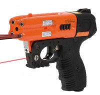 jpx4-laser-getto