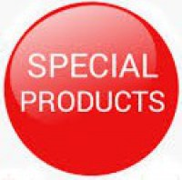 special-product