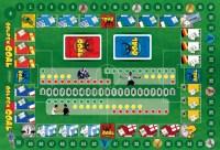 Golden Goal gioco di società per gli appassionati di calcio Image 2